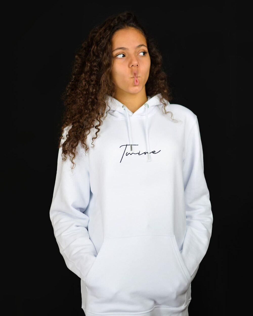 sudadera naval twine clothes front